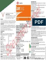 1467726707-Eticheta Laser 240 Sc