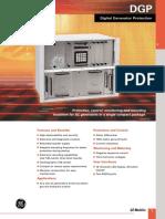 DGP.pdf