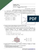 2018B_MEC6B5_Deber1.pdf