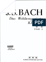 kupdf.net_bach-well-tempered-clavier-book-1-henle-urtext.pdf