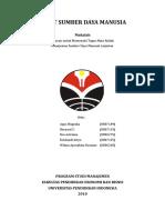 audit-sdm-makalah.doc