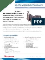 Nash Operation & Maintenance Manual (1)