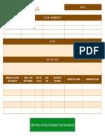 team-action-plan.docx