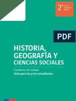 Ciencias_Sociales_2_Medio-1.pdf