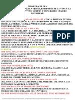 54665630-MOYUGBA-DE-IFA.pdf