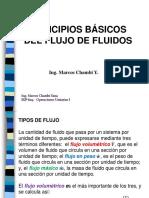 2-Principios_Básicos_del_Flujo_de_Fluidos.pptx