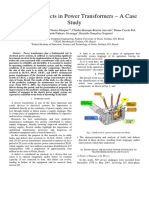 FAULTS AND DEFECTS IN POWER TRANSFORMERS.pdf