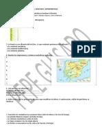 301951711-Tema-1-Sociales.doc