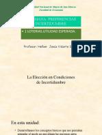 1ra CLASE-Clase de Incertidumbre-UNMSM-HELBER J. VIDARTE.pptx