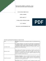 Actividad Individual Planteamiento Del Problema Dayana Uribe 403015 137