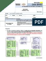 EP 6 0203 02E23 Transact SQL