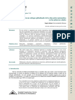 documento matemático (2).pdf