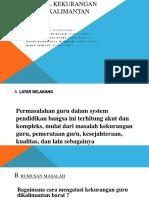 ppt_propen_UAS[1].pptx