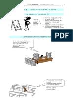 Unidad 4 Probabilidad.doc