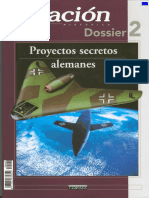 Proyectos secretos alemanes.pdf