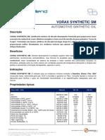 PDS-PACKBLEND VORAX SYNTHETIC SM. Ed.01BR.pdf