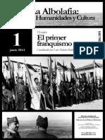 LaAlbolafia_N1(junio2014).pdf