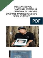 Carta de Bienvenida Procesos Industriales-4