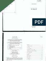el siglo - badiou.pdf