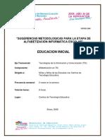 Alfabeti_infor_EInicial.pdf