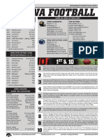 Notes08 at Penn State.pdf