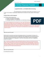 u3l10 practice pt - student written response template