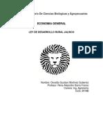 DESARROLLO SOCIAL SUSTENTABLE JALISCO.docx