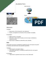 Representações do planeta Terra.docx