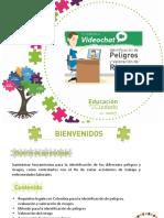 videochatsura1263-IDENTIFICACIÓN DE RIESGOS Y PELIGROS.pdf