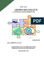 Buku mk