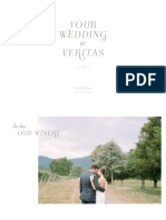 Veritas Weddingpacket 2019-Digital (2)-Compressed