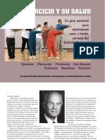 promocion_af_mayores.pdf