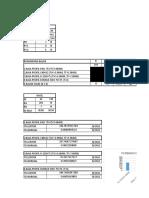 Uas Komtek Excel