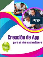 Creacion de App_2