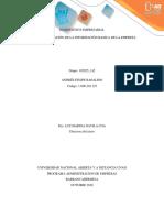 Presentar Informacion Basica de La Empresa_Andres Rapalino