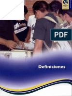 Técnicas didácticas.pdf