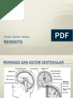 Meningitis.pptx