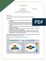 Software para graficar - Consulta.docx