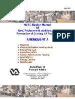 dmmehosp_a.pdf