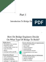 31-bridgedesign.ppt