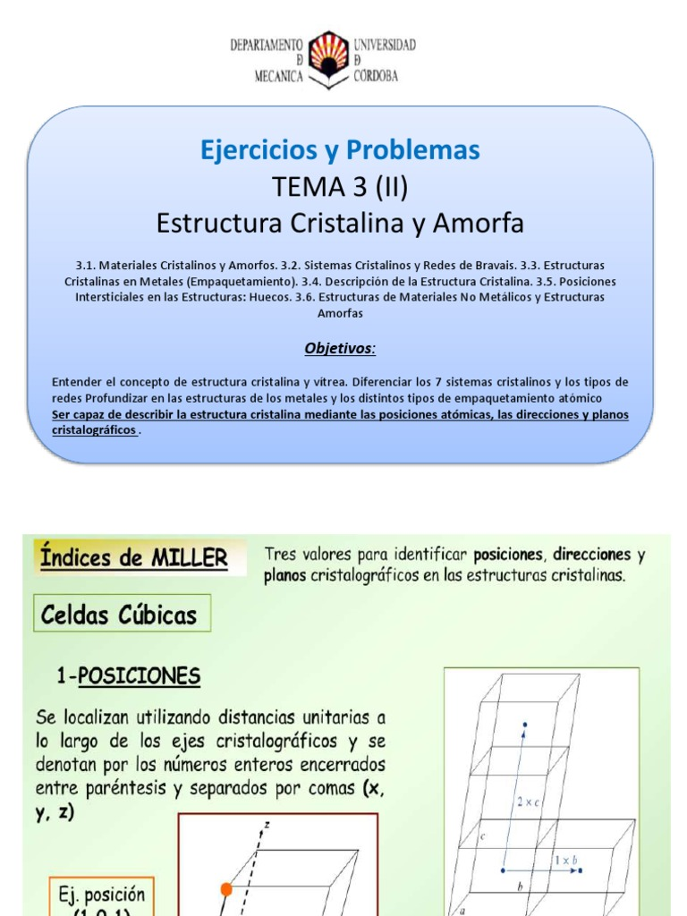 Ejerciciostema3 2 140306134250 Phpapp01 1 Pdf