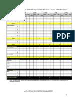 Anexo A.Cronograma de Implantação_0.doc