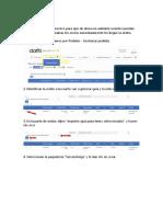 Instructivo de generacion de guias.docx