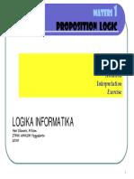 LogikaInformatika