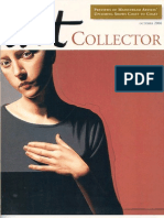 American Art Collector Issue 28