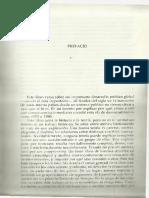 Dialnet-Renta Per Capita Como Medida De Desarrollo Economico En Latinoamérica