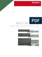 Artist Installation-Guide v6 2