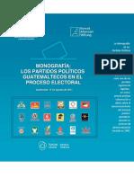 monografia_de_los_partidos_politicos_2011-1.pdf