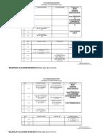 2017-2018 UÇAK TEKNOLOJİSİBAHAR_BÜTÜNLEME_SINAV PROGRAMI.pdf
