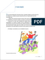 articles-23516_recurso_pdf.pdf